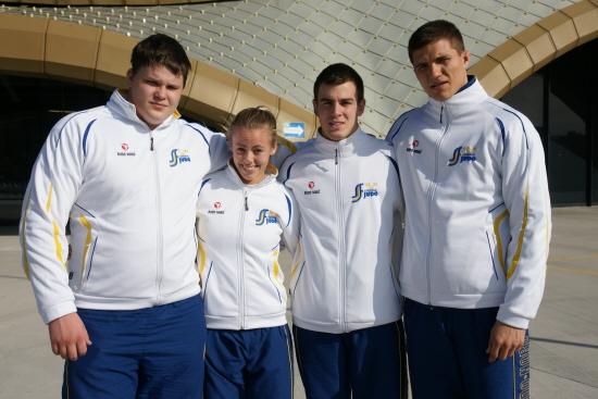 JVM-laget_2013-_Ljubljana-_Slovenien